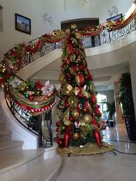 Tall Christmas Tree Decorations by 17 Best Celebrate Christmas Images On Pinterest Chalene Johnson