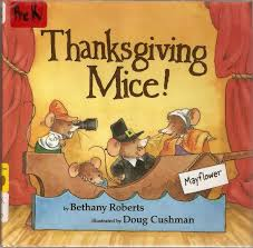 16 best thanksgiving books we images on picture