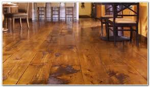 wide plank distressed laminate flooring gurus floor