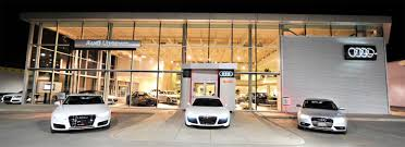audi dealership exterior markham audi dealership serving markham audi dealer audi uptown
