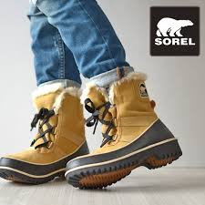 sorel s tivoli ii winter boots size 9 44 sorel shoes sorel tivoli suede boots from s closet