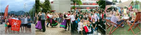 activit des si es sociaux social activities faculty of economics of ljubljana