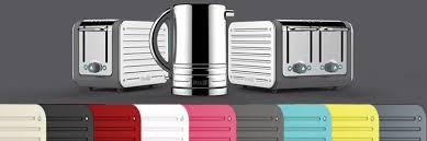 Dualit Toaster Sale Dualit Architect Kettles U0026 Toasters Harts Of Stur