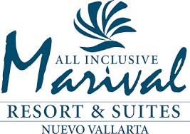 kosher all inclusive resorts nuevo vallarta kosher family winter marival resort le