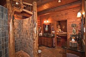 rustic bathroom design ideas 25 rustic bathroom decor ideas for world