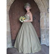 cool wedding dresses tweed wedding dresses ultimate wedding magazine