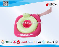 Inflatable Pool Target List Manufacturers Of 1cm Swimming Buy 1cm Swimming Get Discount