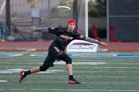 Chicago Wildfire Roster 2015 by Articles View The Audl