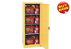 fire rated cabinets fireproof cabinet flammable storage fire