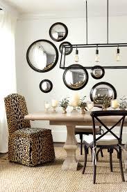 furniture winsome ballard dining chairs images modern design gorgeous ballard design dining sets paint colors from ballard ballard dining table large size