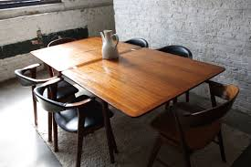 furniture 20 trendy pictures wooden dining table extendable