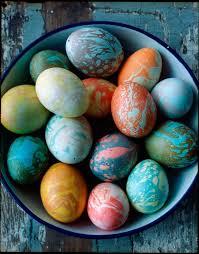 easter egg decorating ideas 3 martha stewart methods