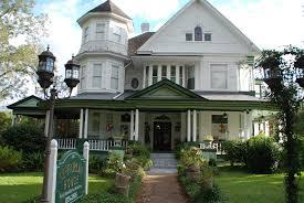 historic homes do something original