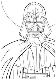 25 free printable star wars coloring pages star
