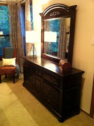 best 25 broyhill bedroom furniture ideas on pinterest painting