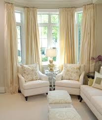 Drapes Living Room Formal Curtains Living Room Living Room Curtain Ideas Decorative