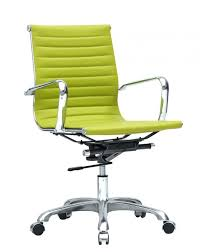 Great Desk Chairs Desk Chairs Fun Colorful Desk Chairs Office Canada Marvellous