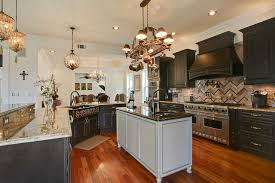 gourmet kitchen ideas gourmet kitchen traditional kitchen new orleans by vision