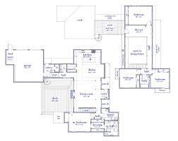 modern house floor plans with pictures chuckturner us