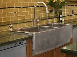 Cheap Farmhouse Kitchen Sinks Best Options Of Farmhouse Kitchen Sinks Kitchen Remodel Styles