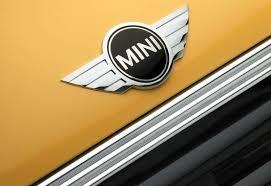custom lexus logo mini cooper logo mini car symbol meaning and history car brand