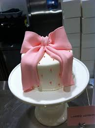 cake ribbon satin ribbon cake by beatthatyouguys on deviantart