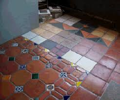 molds for concrete tile brick pavers cobblestone and