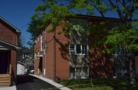 One Bedroom Apartment In Etobicoke 10 Sixteenth St Toronto On M8v 3j8