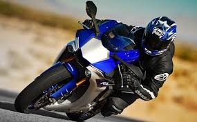 14 bmw motorcycle parts and resources that undeniably improve your