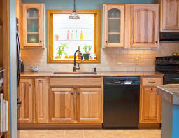 view kitchen cabinets standard overlay cabinets acrylic paint