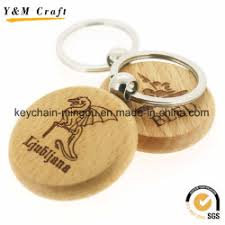 wooden keychain china wooden keychain wooden keychain manufacturers suppliers