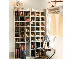diy entryway organizer dazzling without door beside window ideas for boots storage