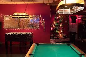 weekend plans free verts half christmas party u0027office space