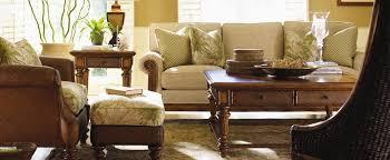 Florida Style Living Room Furniture Florida Room Furniture