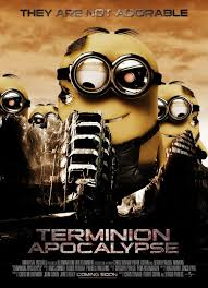 minions comedy movie wallpapers 27 best minions images on pinterest 9gag funny awesome stuff