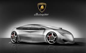 lamborghini concept cars lamborghini concept by ashury on deviantart