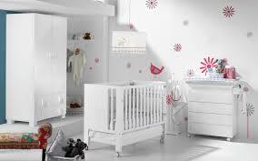 chambre fille et blanc chambre enfant blanche coucher occasion ameublement jaune ciel