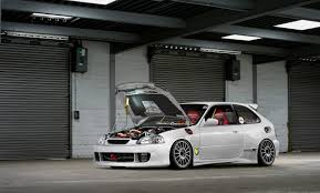 street tuner cars top ten import tuner cars fit my car journal