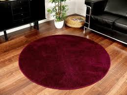 ikea round rug roselawnlutheran