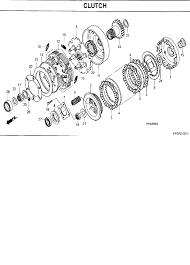 honda 500 foreman engine diagram dodge neon starter wiring dc