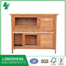 Double Decker Rabbit Hutch Double Rabbit Cage Double Rabbit Cage Suppliers And Manufacturers