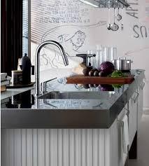 axor citterio kitchen faucet hansgrohe 34822 axor citterio m 2 pull kitchen faucet