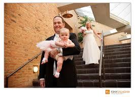 Wedding Photographers Denver Denver Wedding Photography The Wedding Of Jennifer Jason