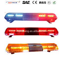 Led Light Bar Police by Police Lights Police Lights Suppliers And Manufacturers At