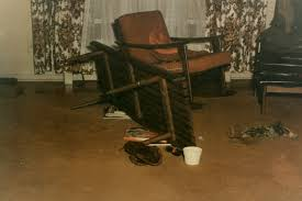 Macdonald Hardwood by Jeffrey Macdonald Who Were The Suspects He Claims Killed His