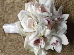 wedding flowers jamaica white tropical bridal bouquet designs by nishy destination