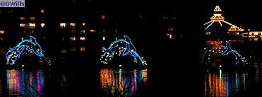 electric light parade disney world ewp7 jpg