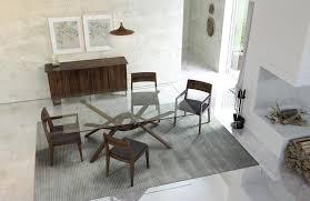Vermont Furniture Designs Vermontfurnitureblog Com Explore Vermont Made Furniture