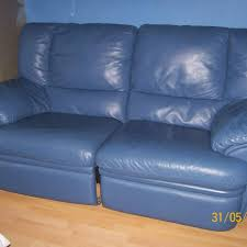 Leather Blue Sofa Sofa Navy Sofa Light Blue Green Sofa Cheap Sofas Navy Blue