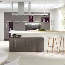 flat packed kitchen cabinets factory supply modular kitchen designs flat pack kitchen design